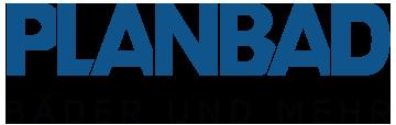 hotelbadsanierung-proplan-logo-in-farbe-1